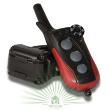 Электрошоковый ошейник Dogtra iQ Plus - ошейник с пультом управления