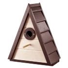 Домик-гнездо Ferplast Nest 7 (модель: 92119011)