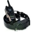Электрошоковый ошейник Dogtra 1900S - Электроошейник Dogtra 1900S вид сбоку