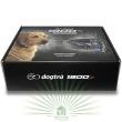 Электрошоковый ошейник Dogtra 1900S - Электроошейник Dogtra 1900S оригинальная коробка