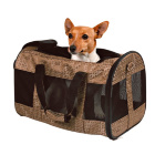 Сумка для собак и кошек Malinda Trixie 28882