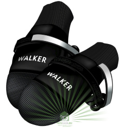 Тапки Walker Professional, XXL из нейлона (2 шт.), Trixie 19475
