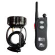 Электроошейник Micro z3000 - общий вид системы