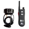Электрошоковый ошейник для собак D-Control 1020 импульс, свет, звук