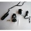 Электроошейник Micro z3000 - содержимое упаковки