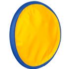 Игрушка для собак Нейлоновый диск диаметр 25 см Trixie 3340