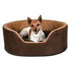 Лежак для собак Benito Trixie 37422