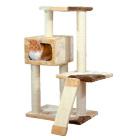 4360 Дом для кошек Almeria