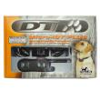 Электрошоковый ошейник DT-Systems Micro IDT z3002 для двух собак - упаковка