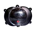 Электрошоковый ошейник DT-Systems Micro IDT z3002 для двух собак - пульт