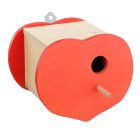 Домик-гнездо Ferplast Nest Fun 1 (модель: 92141000)
