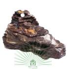 Скала декоративная Dover 5 для палюдариума Jamaica 50
