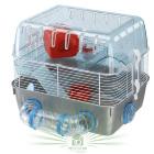 Лесенка L200 для многоуровневых клеток для мелких грызунов