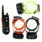 Электрошоковый ошейник DT-Systems Micro IDT z3003 для 3-х собак