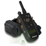 Электрошоковый ошейник Dogtra 2300NCP