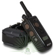 Электрошоковый ошейник Dogtra 2300NCP - ошейник и пульт управления