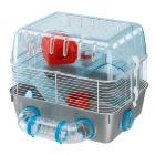 Клетка для грызунов Combi 1 Fun (модель: 57926499)