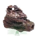 Скала декоративная Dover 3 для палюдариума Jamaica 40