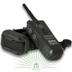 Электрошоковый ошейник Dogtra 3500NCP Super-X