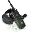 Электрошоковый ошейник Dogtra 3500NCP Super-X - ошейник и пульт управления