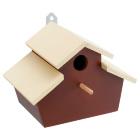 Домик-гнездо Ferplast Nest Fun 3 (модель: 92143000)