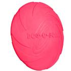 Игрушка для собак резиновый диск диаметр 18 см Trixie 33501