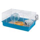 Клетка для грызунов Criceti 9