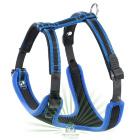 Шлейка Ergocomfort Linear P XS синяя