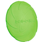 Игрушка для собак резиновый диск диаметр 22 см Trixie 33502