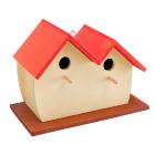 Домик-гнездо Ferplast Nest Fun 5 (модель: 92145000)