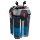 Внешний фильтр Bluextreme 1100