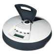 Автоматическая кормушка для собак TX 6 - крышка, закрывающая панель кнопок