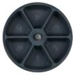 Автоматическая кормушка для собак TX 6 - вид снизу