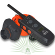 Электронный ошейник Dogtra 2500 TB - ошейник и пульт управления