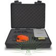 Электронный ошейник Dogtra 2500 TB - кейс для хранения