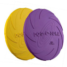 Игрушка для собак резиновый диск диаметр 24 см Trixie 33503