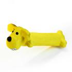 Игрушка для собак Loofa «Собака» малая.