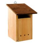 Домик-гнездо Ferplast Nest 2 (модель: 92113000)