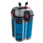 Внешний фильтр Bluextreme 1500