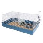 Клетка для грызунов Criceti 11