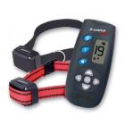 Электрошоковый ошейник для собак D-Control 402