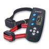 Набор электрошоковых ошейников D-Control 422 для пары собак