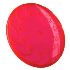 Игрушка для собак Диск Фрисби диаметр 18 см Trixie 33505