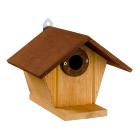 Домик-гнездо Ferplast Nest 3 (модель: 92115000)