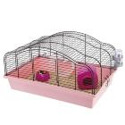 Клетка для грызунов Oriente 10