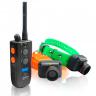 Электрошоковый ошейник Dogtra 3502 NCP Super-X для двух собак