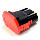 Аккумулятор для машинки Heiniger Saphir