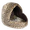 Лежак для кошки Leo  40х35 см Trixie 3626