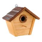 Домик-гнездо Ferplast Nest 4 (модель: 92116000)