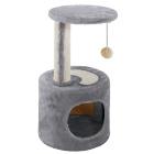 Спально-игровой комплекс для кошек Ferplast PA 4010